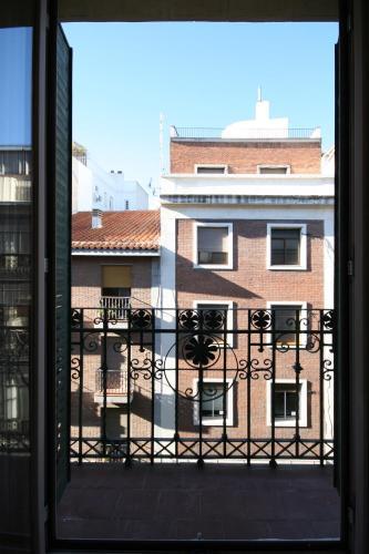 Picture of Hostal Casa Bueno