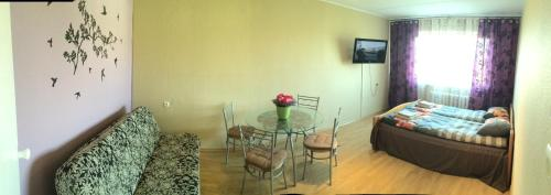 Tapa Guest Apartment