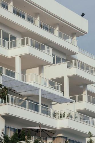 Отель Cliff and Clouds 0 звёзд Таиланд