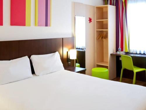 Отель Tong Fu Inn 0 звёзд Китай