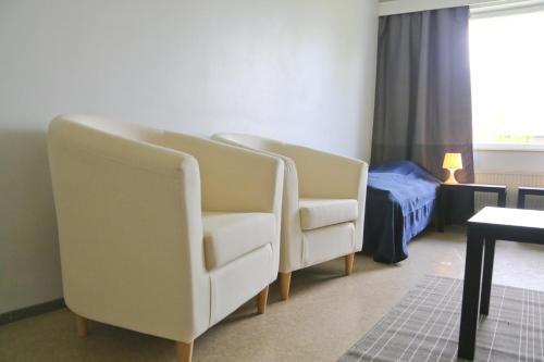 Forenom Apartments Tornio