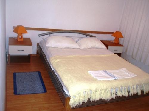 Apartment Nona Marija