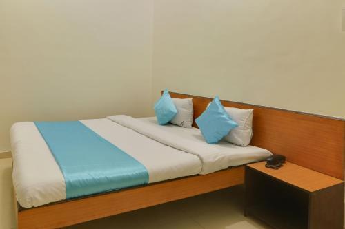 Zo Rooms Wagholi Tarela