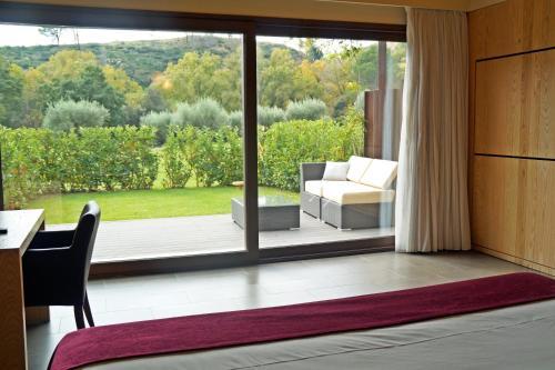 Habitación Doble Superior - 1 o 2 camas - No reembolsable Hotel El Molí 10