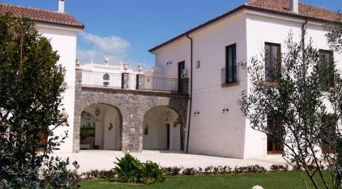 Tenuta San Domenico