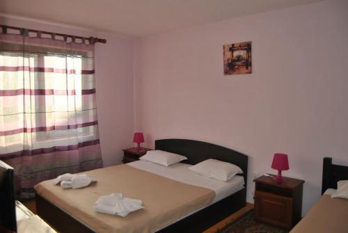 Отель Hotel Mountain View 2 звезды Болгария