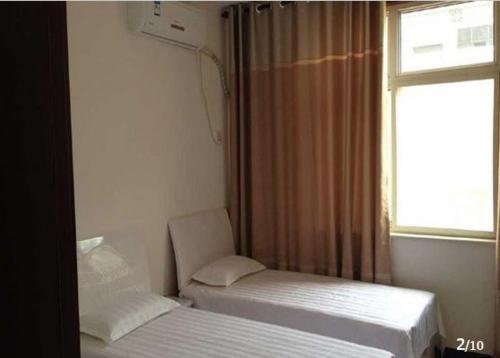 Xiaotian Inn