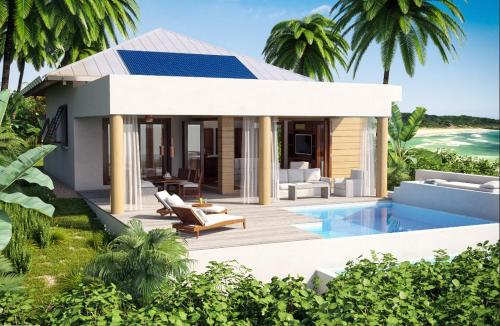 HotelSolaire Anguilla