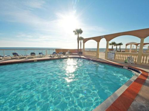 Sunrise Beach by Panhandle Getaways, Panama City Beach - Promo Code Details