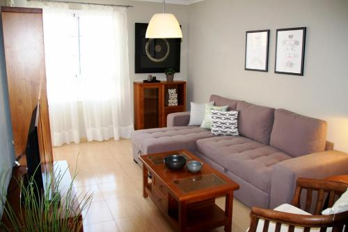 Prime Homes-La Laguna Deluxe 1bd Apartment - 0