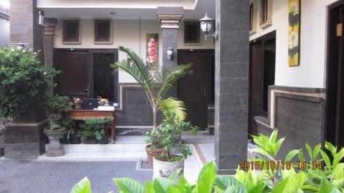 Picture of Bali Semesta Hostel