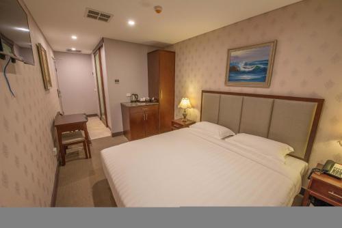 Best Room At Megaboom Hotel Sydeney