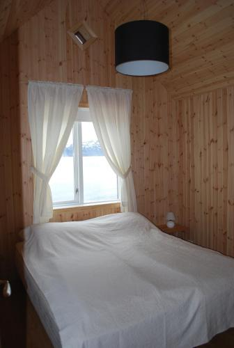 Apartmán se saunou (Apartment with Sauna)
