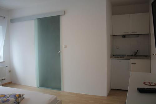 Appartements-Steinkirchner photo 9