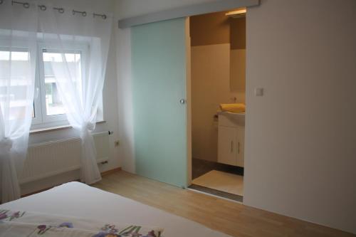 Appartements-Steinkirchner photo 11