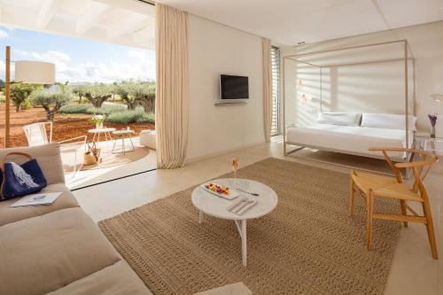 Suite Premier - No reembolsable Ca Na Xica - Hotel & Spa 1