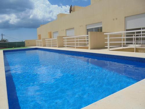 Patroves - Albufeira hotel e appartamenti