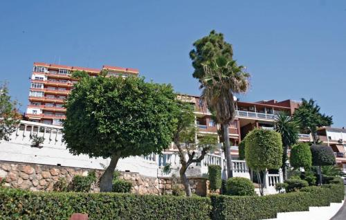 Apartment Torremolinos 34 Spain