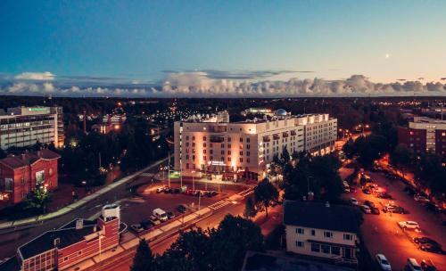 Picture of Original Sokos Hotel Vantaa