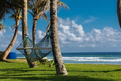 Отель Mosvold Villa 5 звёзд Шри-Ланка