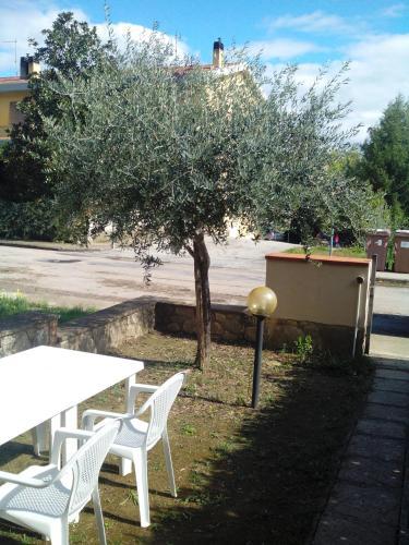 foto La Casa Dell'Ulivo (Fratta Todina)