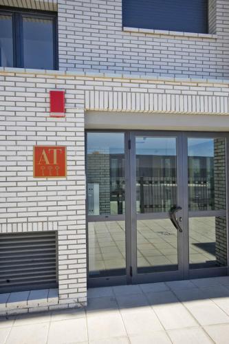 Apartamentos Turísticos Vicotel Immagine 8