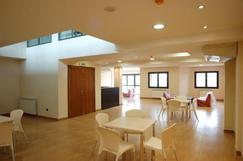 Apartamentos Turísticos Vicotel Immagine 10