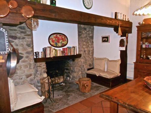 foto Casa La Gioconda (Montevecchia)