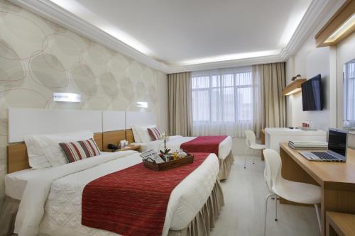 Copa Sul Hotel