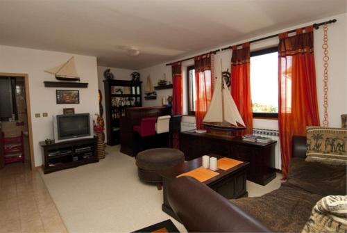 Apartments Mirta