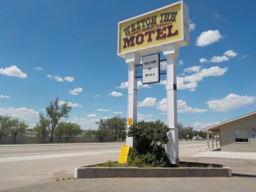 Weston Inn Motel
