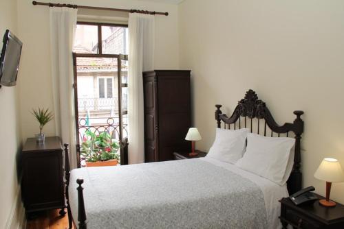 Picture of Guest House 31 de Janeiro (AL)