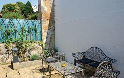 Holiday home Riberac KL-1682