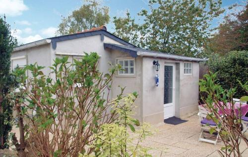 Holiday home Trelevern 351