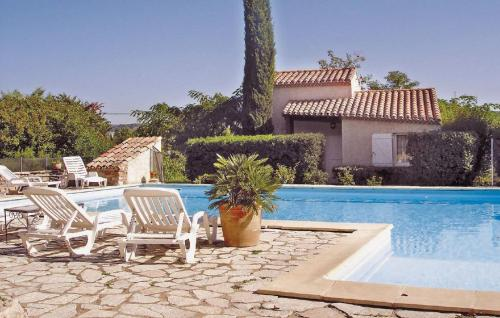 Holiday home Ferrals les Corbieres 31