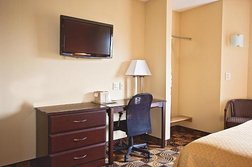 Best PayPal Hotel in ➦ Brunswick (OH):