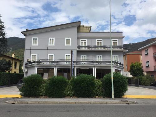 Picture of Hotel Capri