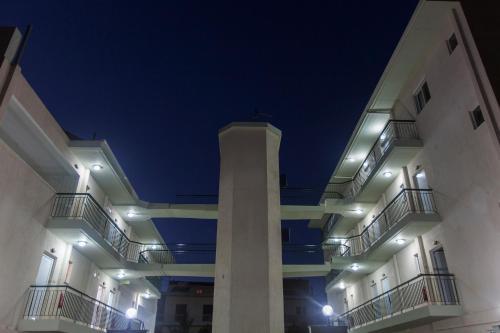 Xenion Family Hotel