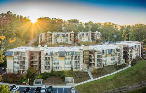 The Residences At Biltmore Asheville Asheville Blue Ridge Mountains North Carolina