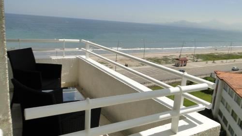 Picture of Turismo Serena Apartments