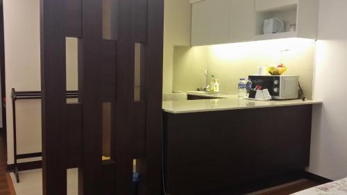 Adni Studio Kb City Point, Kota Bharu, Kelantan | Rentbyowner.Com