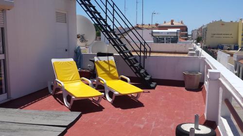 Apartamento em Vila Real de Santo Antonio Vila Real de Santo António Algarve Portogallo