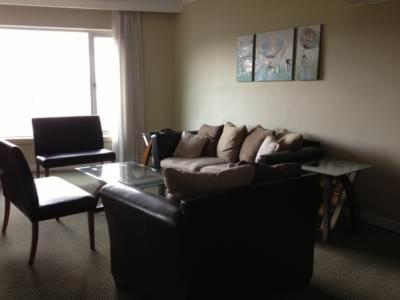Luxurious Apartment 2 Bdr. 2 Bath