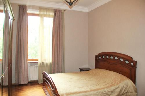 Picture of Sofia Guest House