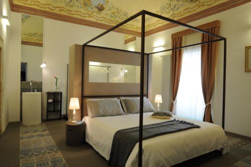 Отель Iblainsuite 0 звёзд Италия