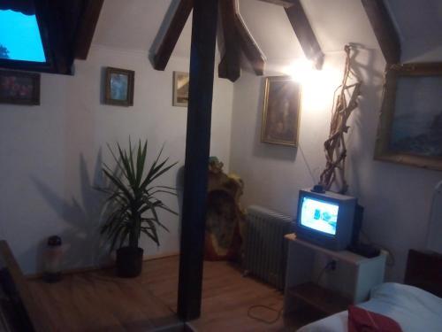 Galery Apartament