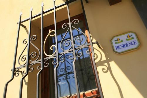 Residence Golf Club Ristorante Centanni, Bagno a Ripoli ...