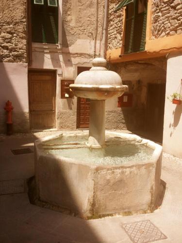 foto Casa Luigia (Rocchetta Nervina)