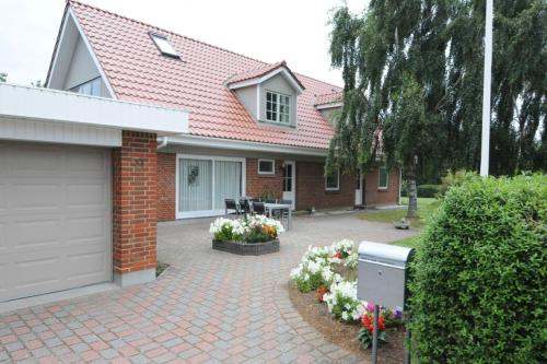 Photo of Anelka Bed & Breakfast Hotel Bed and Breakfast Accommodation in Ringkøbing N/A