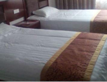 Отель Tianbao Inn 0 звёзд Китай